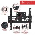 Uchwyt do LCD/LED 22-47