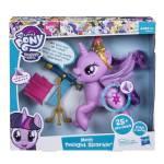 Figurka My Little Pony Magiczne Historie Twilight Sparkle
