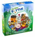 Gra My Little Scythe (PL)