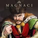 Gra Magnaci: Gra o Rzeczpospolitej