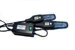 Urządzenie do dezynfekcji obuwia UV PRO 01