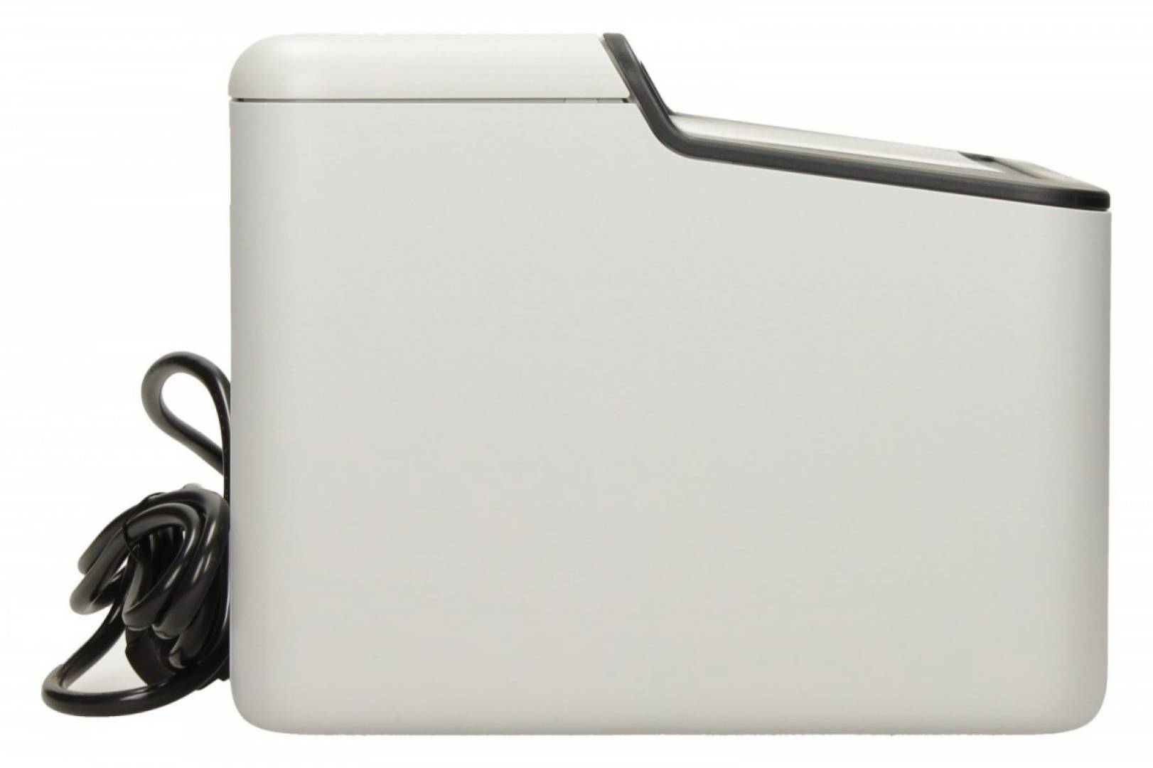 Brother Drukarka HL-1110E A4  mono USB/20ppm/pod.150ark./1000kopii@start