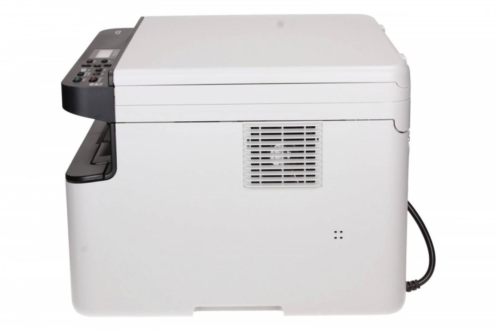 DCP-1610WE A4, 20ppm, USB, WiFi