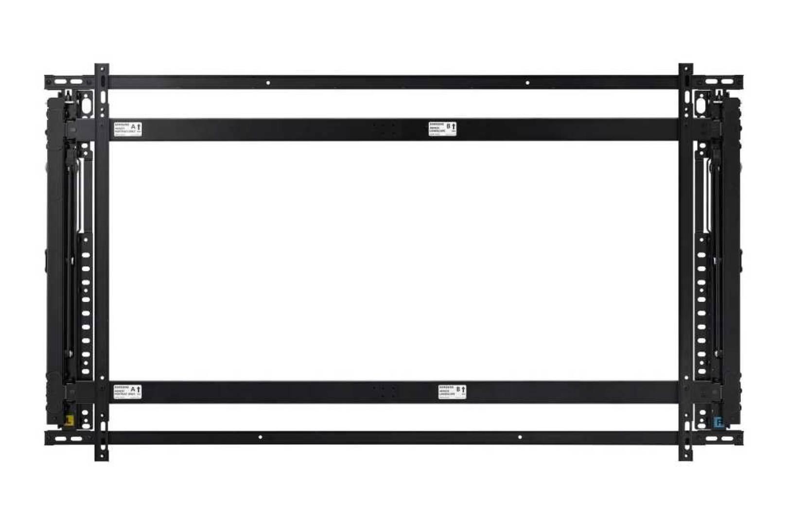 Uchwyt ścieny do monitora WWN-46VD