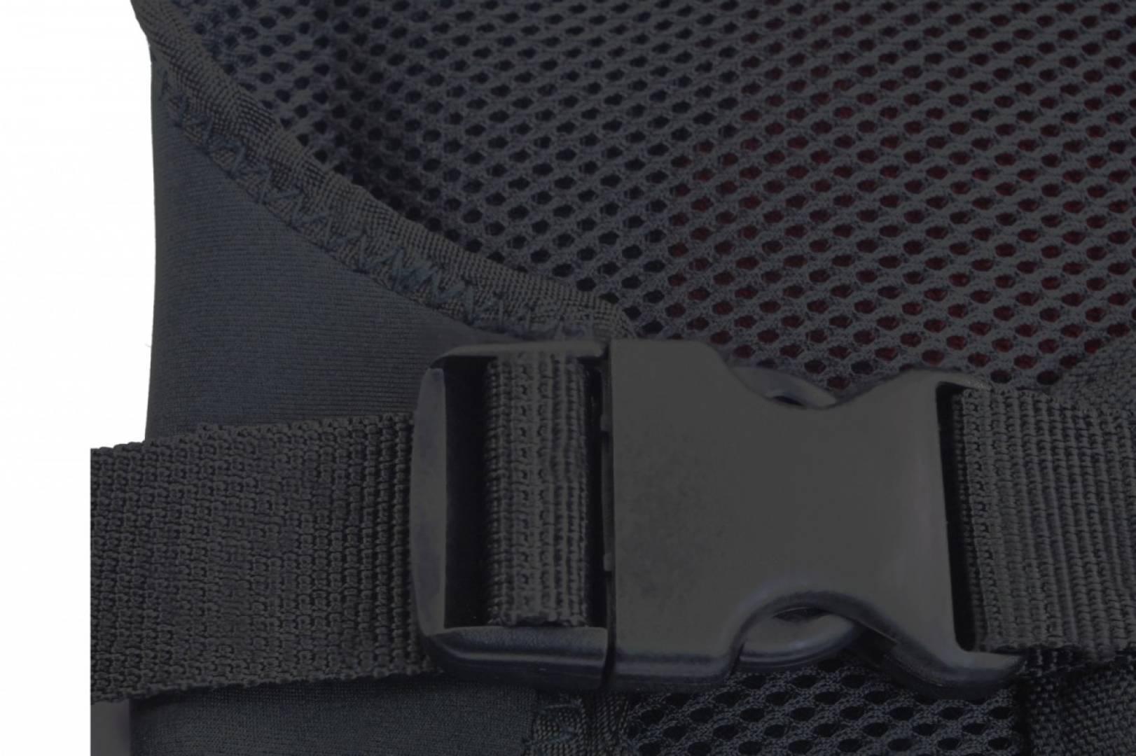 Glovii - Ogrzewana kamizelka, rozmiar Uniwersalny