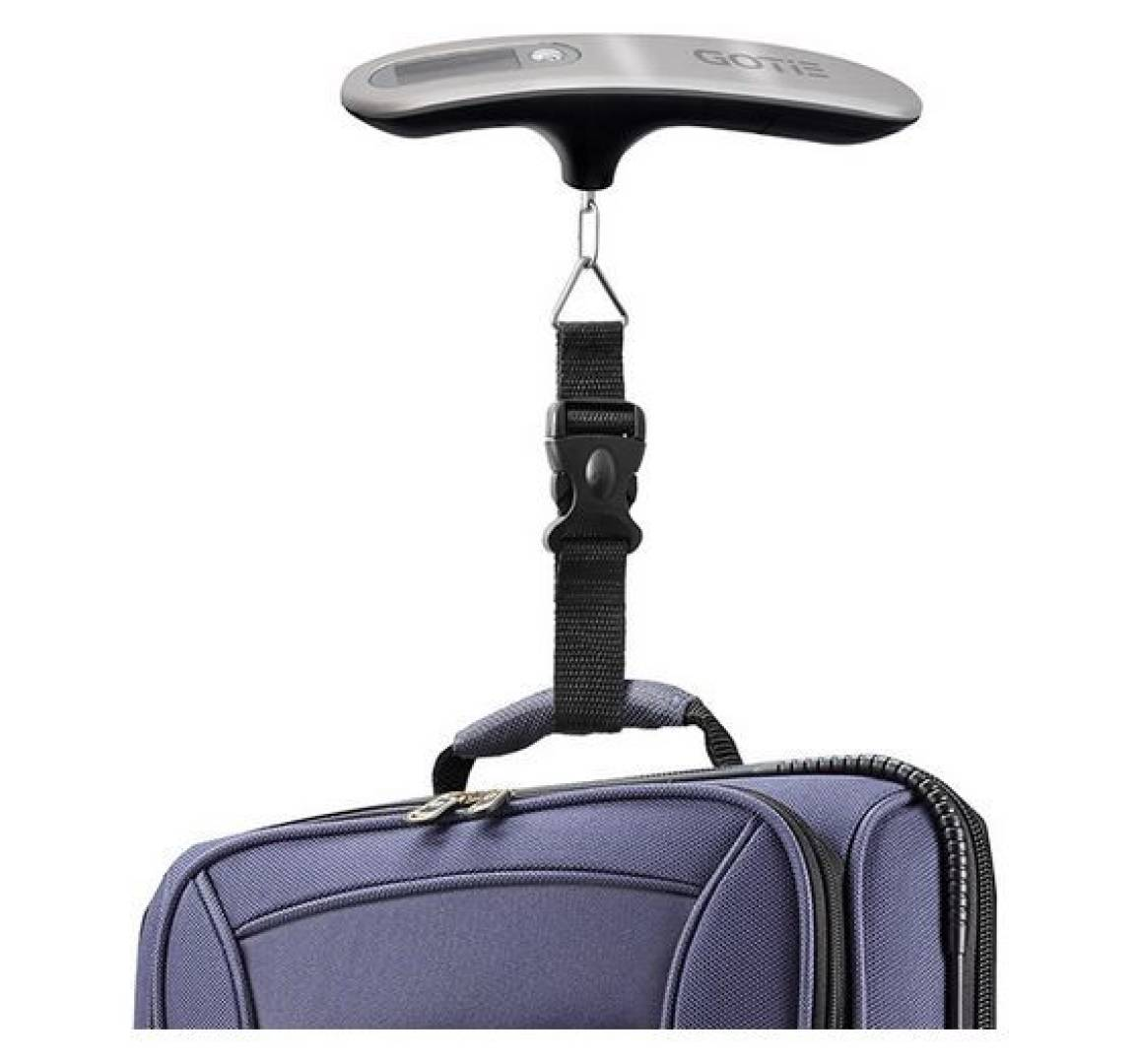 Waga bagażowa GWB-100
