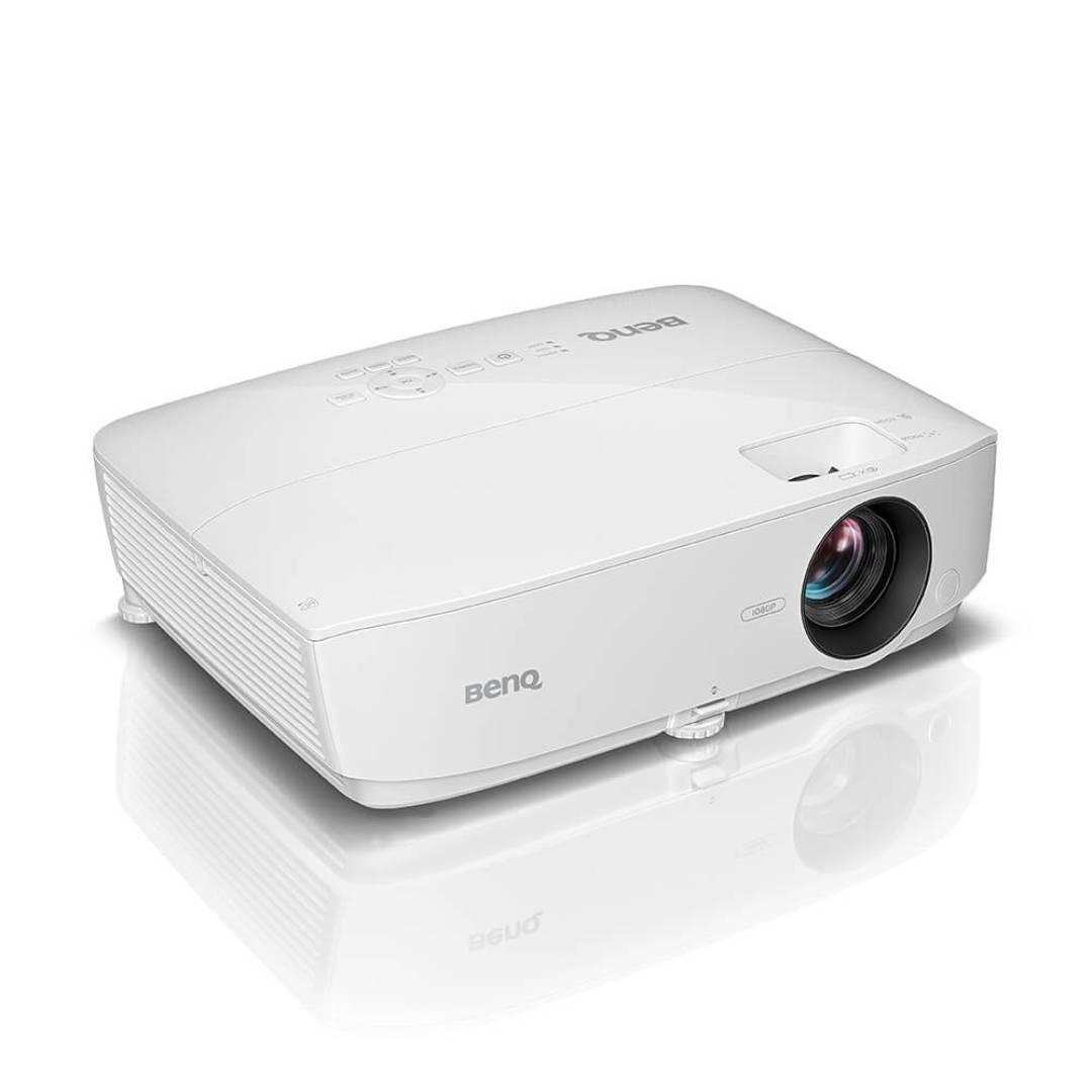Projektor MH535 DLP 1080p 3500ANSI/15000:1/HDMI