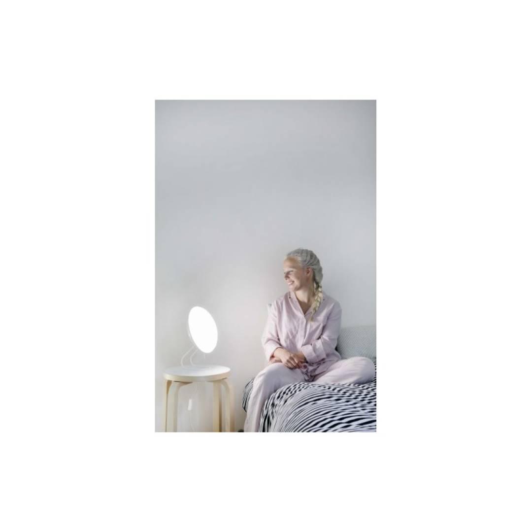 Lampa antydepresyjna Rondo LED mini