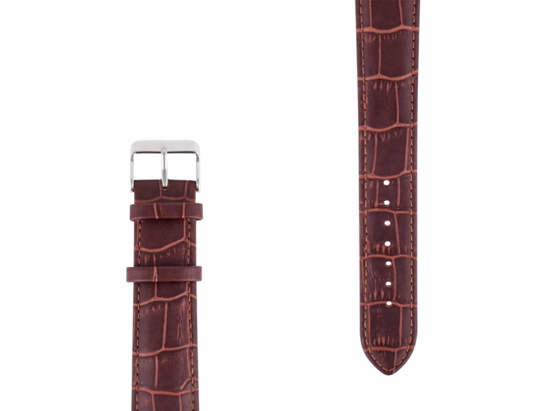 Smartwatch STYLE 2 czarny