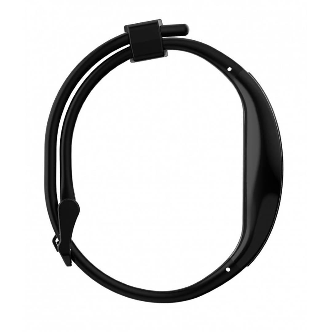 BT Wristband SWT9305