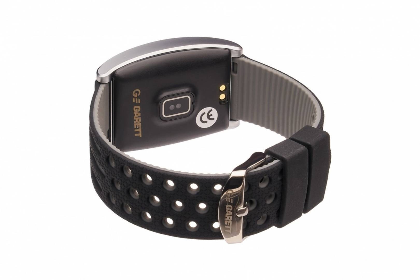 Smartwatch Sport 22 szary