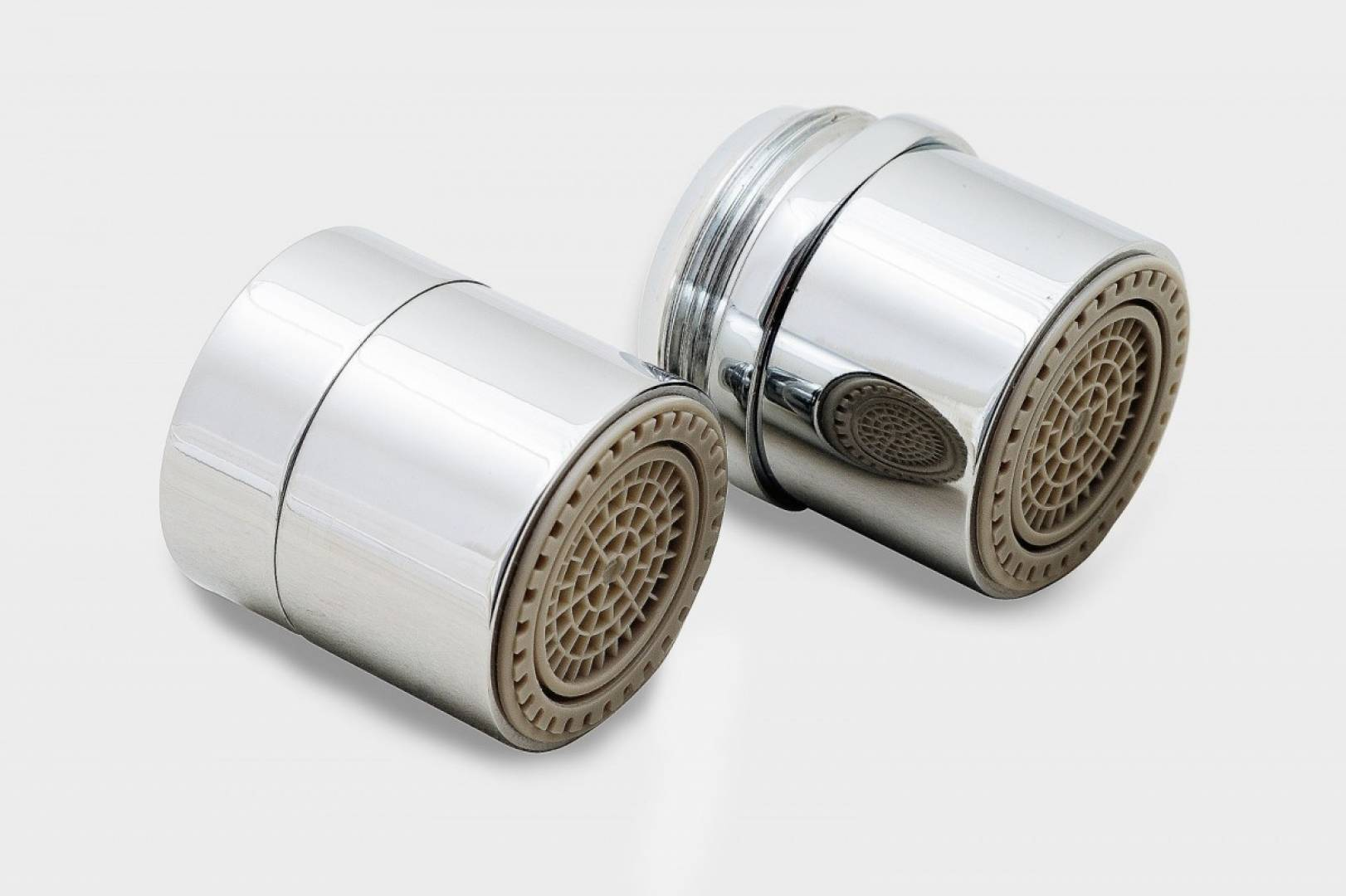 Bateria zlewozmywakowa Bello Granit beż