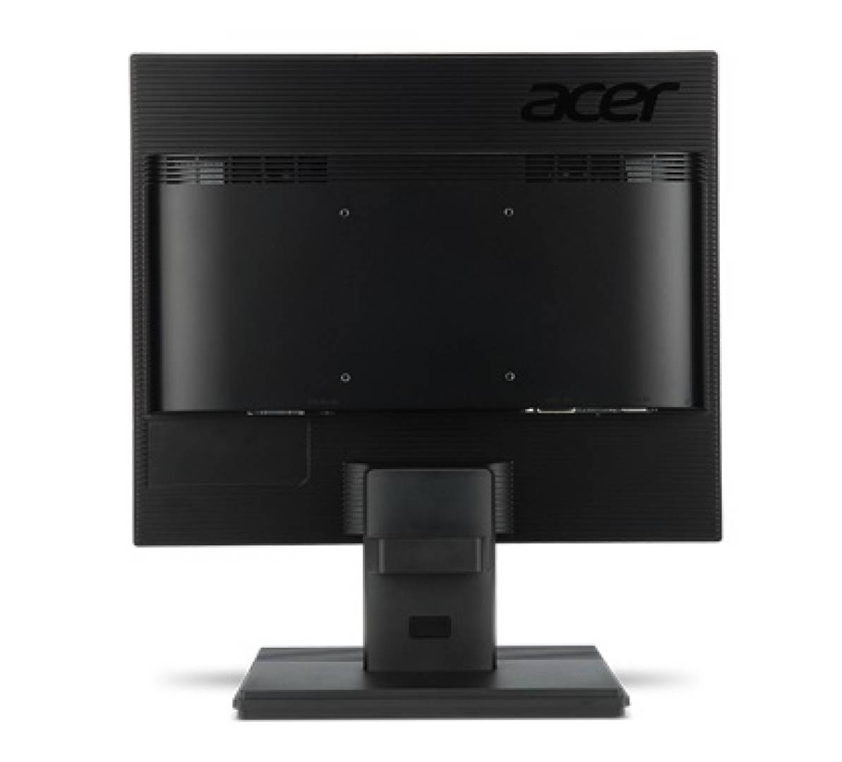 Acer Monitor 17  V176Lb 43cm 5:4 LED 1280x1024(SXGA) 5ms 100M:1