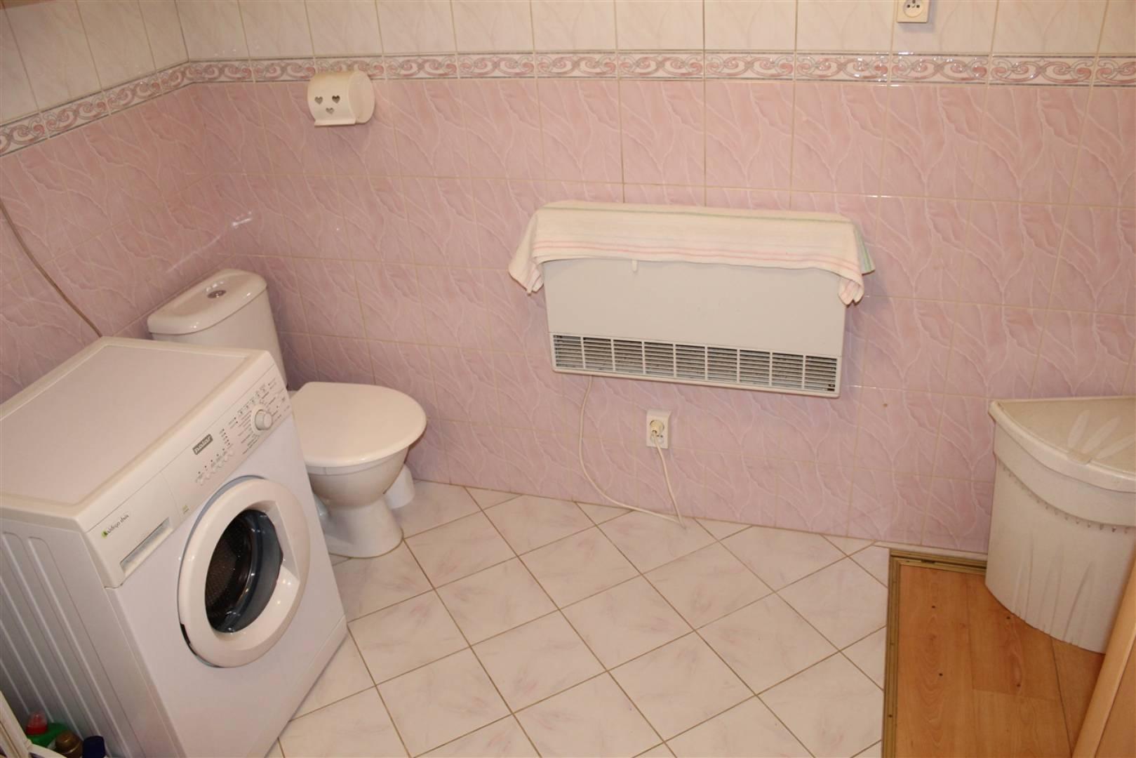 Dom na sprzedaz - Horodło