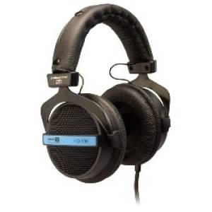 Superlux HD330 Słuchawki Studio HIFI