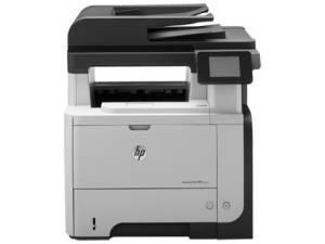 HP Inc. LaserJet PRO M521DN MFP A8P79A