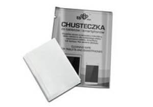 TB Clean Chusteczka do tabletow i smartphonów