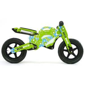 Rower biegowy GTX Eko
