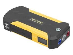 BLOW Power Bank - JUMP STARTER 16800 mAh JS-19