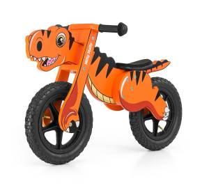 Rower biegowy Dino Orange