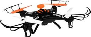 OVERMAX DRON X-BEE 2.5