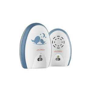 Niania elektroniczna ORO-BABY MONITOR
