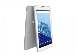 Archos Tablet Access 70 3G