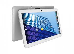 Tablet Access 101 3G