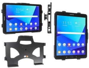 Uchwyt dedykowany do Samsung Galaxy Tab S3 9.7