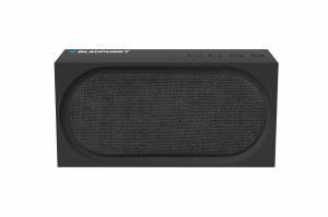 Blaupunkt  Przenośny głośnik Bluetooth BT06BK