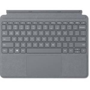Klawiatura Surface GO Type Cover Commercial Platinum KCT-00013