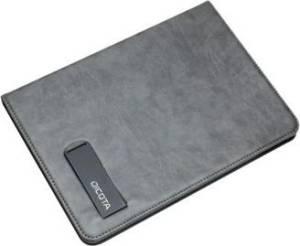 Etui Lid Cradle dla iPad Air