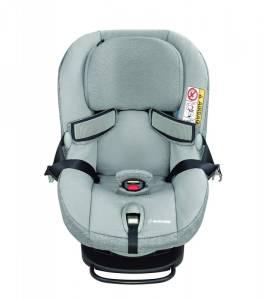 Maxi Cosi Fotelik Milofix Nomad Grey 0-18kg