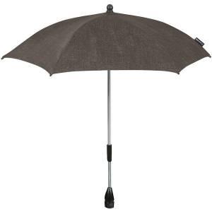 Maxi Cosi Parasol do wózka Nomad Brown