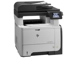 HP Inc. LaserJet PRO M521DW MFP A8P80A