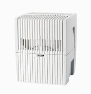Nawilżacz/oczyszczacz powietrza    LW 15 biały