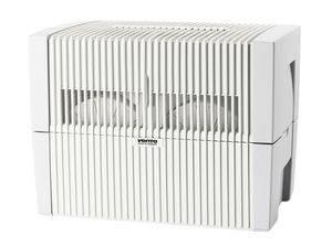Nawilżacz/oczyszczacz powietrza    LW 45 biały