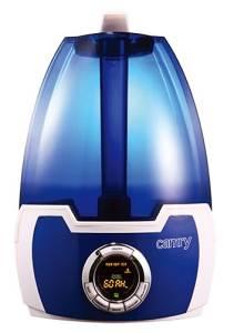 Nawilżacz powietrza                  CR 7956
