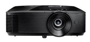 Projektor H116 HD Ready 3D 720p