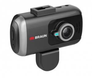 Wideorejestrator B-Box T7 Dual Lens