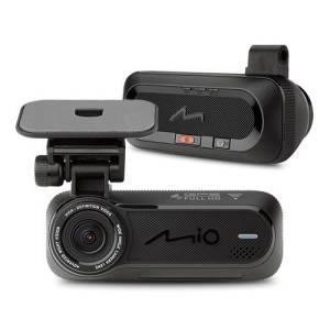 Kamera samochodowa MiVue J60 WiFi GPS