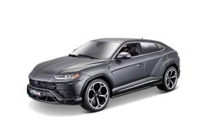 Model kompozytowy Lamborghini Urus 1/24