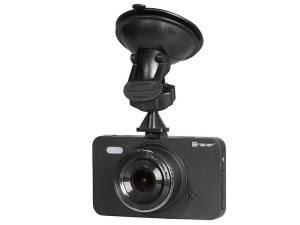 Kamera samochodowa MobiFinest FHD