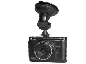Kamera samochodowa MobiJourney HD