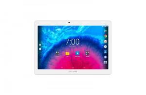 Tablet Core 101 4G V3 Srebrny 32GB