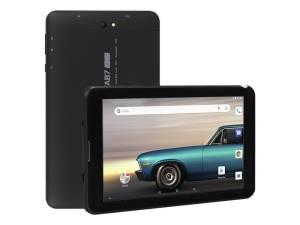 Tablet BlackTab10 3G V1