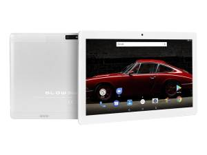 Tablet SilverTab10 3G V1