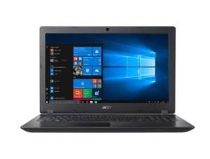 Laptop A315-51-51SLDX REPACK WIN10/i5-7200U/6GB/1T+180SSD/HD620/15.6 HD