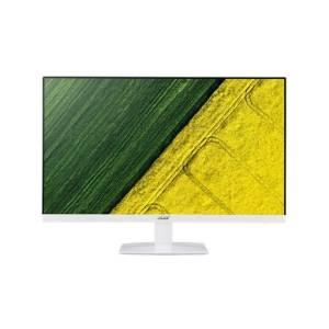 Monitor 23 HA230Awi