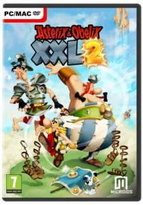 Gra PC Asterix i Obelix XXL 2 Remastered